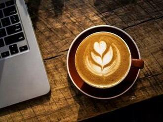 Dietologička prezradila, aký je ideálny čas na kávu, aby tá nebránila telu absorbovať dôležité minerály