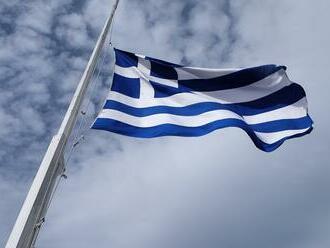 Grékom pomôžeme v boji s nelegálnou migráciou sumou jeden milión eur