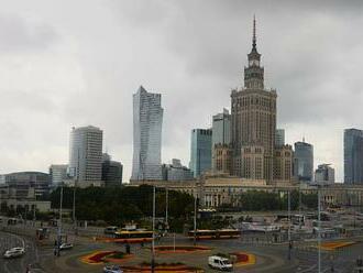 Poľsko kritizuje USA, že pred schôdzkou s Putinom nemajú čas na východných spojencov