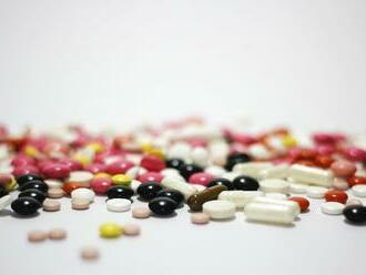 Vlachynský: Pri drahých liekoch je potrebné skúmať najmä ich prínos