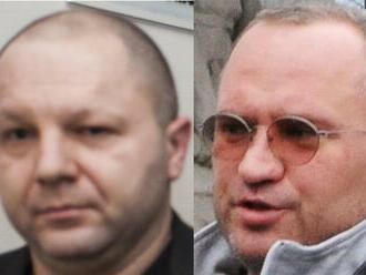 Prokurátor ÚŠP podal návrh na väzbu na dvojicu zadržaných advokátov