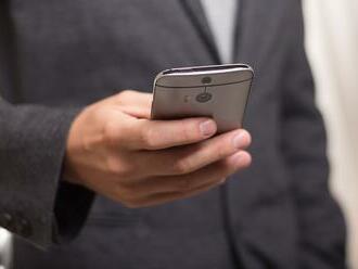 Polícia varuje občanov pred podozrivými telefonátmi, môže ísť o podvod