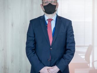 Prvý Európsky prokurátor za Slovensko: Verím, že v kauze vraždy Jána Kuciaka súd vyhovie odvolaniu
