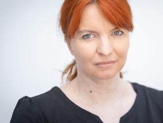 Szalayová, ktorá pripravuje reformu nemocníc: Chceme mať jednolôžkové izby