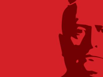 Príbeh, ktorý chcel Mussolini povedať futbalom