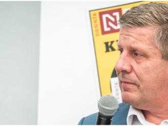 Lengvarský: Zvažujeme povinné očkovanie pre určité skupiny
