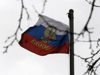 Rusko omezuje dovoz krmiv a krmných přísad z Česka