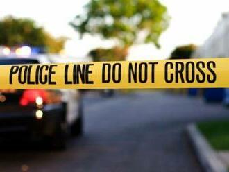 Neznámy páchateľ spustil paľbu v centre texaského Austinu, dvaja ľudia sú v kritickom stave