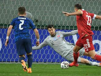 Slováci majú hráča, o ktorom počul každý poľský futbalový fanúšik