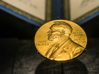 Zomrel držiteľ Nobelovej ceny za chémiu Richard Ernst