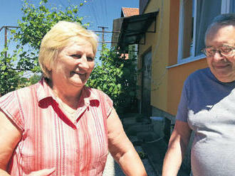 Župa prišla s revolučným projektom. O dôchodcov sa postarajú doma
