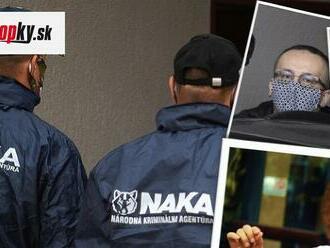 Čo sa to deje v štáte? Bezpečnostný expert reaguje na dianie v NAKA: Nehnevajte sa, ale takto to nemôže fungovať!