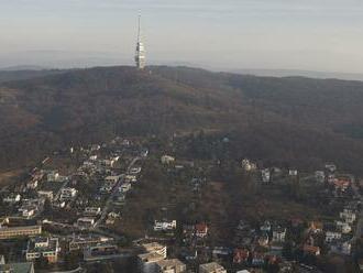 Bratislavčania, pozor: V mestských lesoch vyhlásili zvýšené riziko vzniku požiarov!