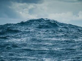 Hrozivý prípad! Telo Olivie   našli vo vreci na dne mora, splnili sa desivé vyhrážky jej otca?!