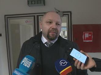 Známi bratislavskí advokáti Filo a Ribár mali pomáhať takáčovcom