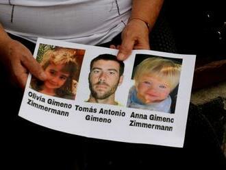 Brutálna vražda na dovolenkovom ostrove Tenerife. Na dne mora našli tašku s malým dievčatkom