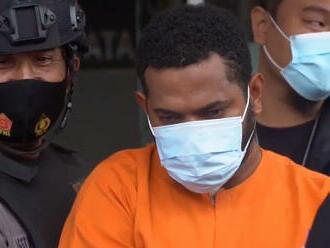 Vražda Slovenky na Bali: Prokurátor žiada pre obvineného 20 rokov väzenia