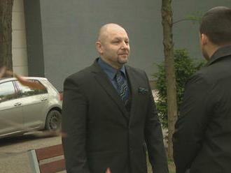 Známi advokáti majú na krku obvinenie, že mali pracovať pre mafiánsky gang