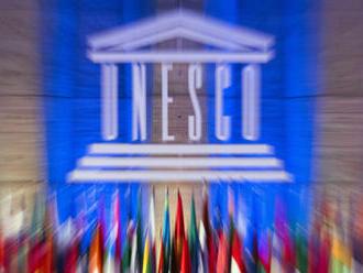 UNESCO začíná jednat o rozšíření seznamu, ve hře jsou i české lázně