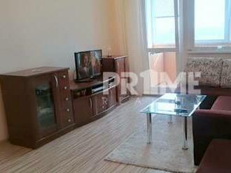 Pekný 2 byt, rekonštrukcia,2 x samostatná izba, loggia,Mamateyova ul.