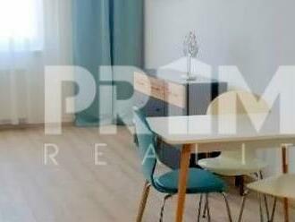 2-izbový byt, Trnavská cesta, prenájom, Trnavská cesta, Ružinov