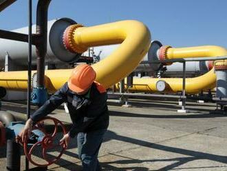 USA a Nemecko dosiahli dohodu o dokončení Nord Stream 2 bez sankcií