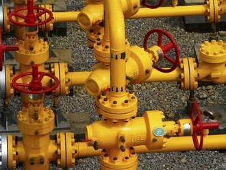 EK: O plynovode Nord Stream 2 sa musí diskutovať na úrovni EÚ