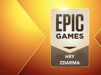 Epic Games nabízí zdarma střílečku z první světové a Sci-fi tower defense hru