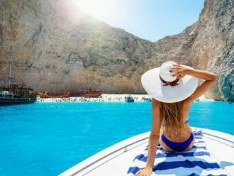 Asociácia hotelov Grécka uznáva prijate platby a zálohy ako svoje záväzky voči slovenským cestovkám