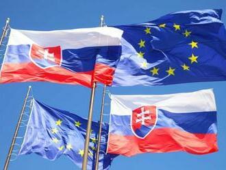Zastavme korupciu reaguje na správu Eurokomisie, slovenské orgány si musia v boji proti korupcii zachovať nezávislosť