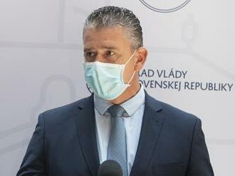 Šéf inšpekcie spadajúcej pod Mikulcovo ministerstvo dočasne odstavil vedúcu tímu, ktorý vyšetruje údajné manipulácie svedeckých výpovedí