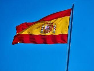 Až 83 % nových prípadov koronavírusu v Španielsku je medzi nezaočkovanými ľuďmi