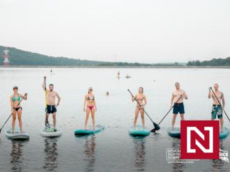 6 košických zážitkov, ktoré musíte vyskúšať pre nezabudnuteľnú dovolenku