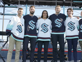 Prečo si nevybrali veľkú hviezdu a prečo práve Seattle? Všetko o novom klube NHL