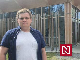 Prežil Breivikovo vraždenie: S traumou som sa vyrovnal, ale jemu nikdy neodpustím
