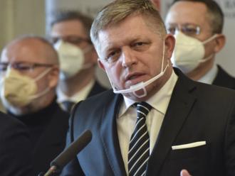 Newsfilter: Inšpektorka proti NAKA, Fico za inšpektorku