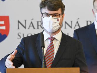 Hádka o stavebný zákon: V OĽaNO veria, že Holý napokon získa v parlamente podporu