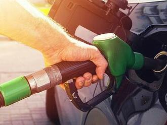 Za kolik u pumpy? OPEC tolik nezmůže, rozhoduje virus a technika