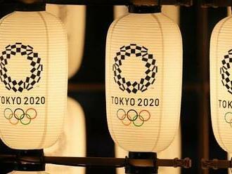 PŘEHLEDNĚ: Šestnáct magnetů olympiády v Tokiu. Favorité, půvab i svaly