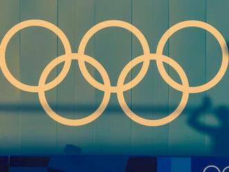 Letné olympijské hry   - prehľad, roky, dejiská