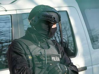Svedok v kauze Očistec, takáčovec Dömötör, mal priznať, že podal zmanipulovanú výpoveď