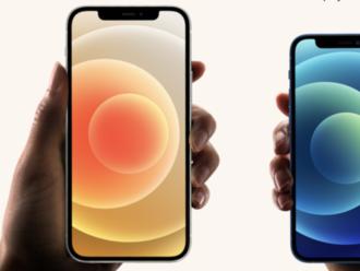Nový iPhone bude mať funkciu, ktorú majitelia Androidov poznajú už roky