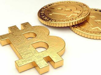 EÚ si posvieti na platby Bitcoinom. Chce poznať odosielateľa aj prijímateľa
