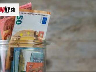 5 finančných návykov, ktoré vám zmenia život k lepšiemu