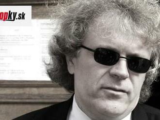 Známa postava v kauze Kováčovho zavlečenia je po smrti: Zomrel bývalý prokurátor Michal Serbin
