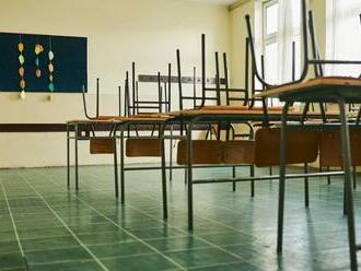 Plán, aký nemá obdobu: Rezort školstva chce takto minimalizovať opakovanie ročníka