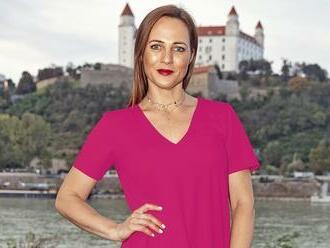 Poláková skončila v Markíze po 14 rokoch: Telerána sa nemieni vzdať, takto to má vymyslené