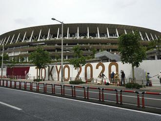 Režiséra otváracieho ceremoniálu OH v Tokiu prepustili, vtipkoval o holokauste
