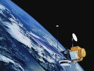 Investície slovenských firiem a start-upov do vesmírnych aktivít rastú