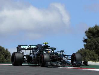 Aston Martin se odvolá proti Vettelově diskvalifikaci z Velké ceny Maďarska F1